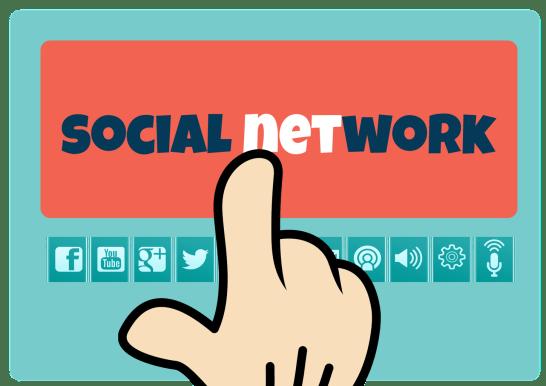 social-media-consiglioweb