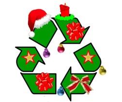 Riciclare Regali Di Natale.Riciclare Regali Di Natali Poco Azzeccati Consigli Regalo