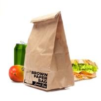 lunch box carta