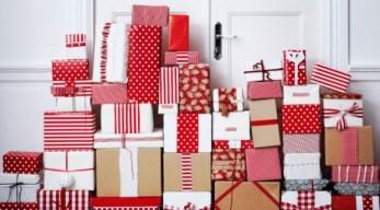 Catalogo-Ikea-Natale-2012-carta-regalo