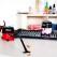aspirapolvere tastiera