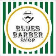 blues barber shop