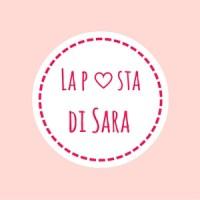 Copy of La posta di Sara