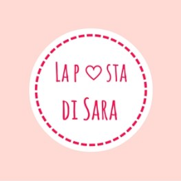 Copy of La posta di Sara