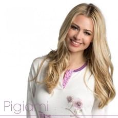 pigiami-cotonella-martina-stella-ai15