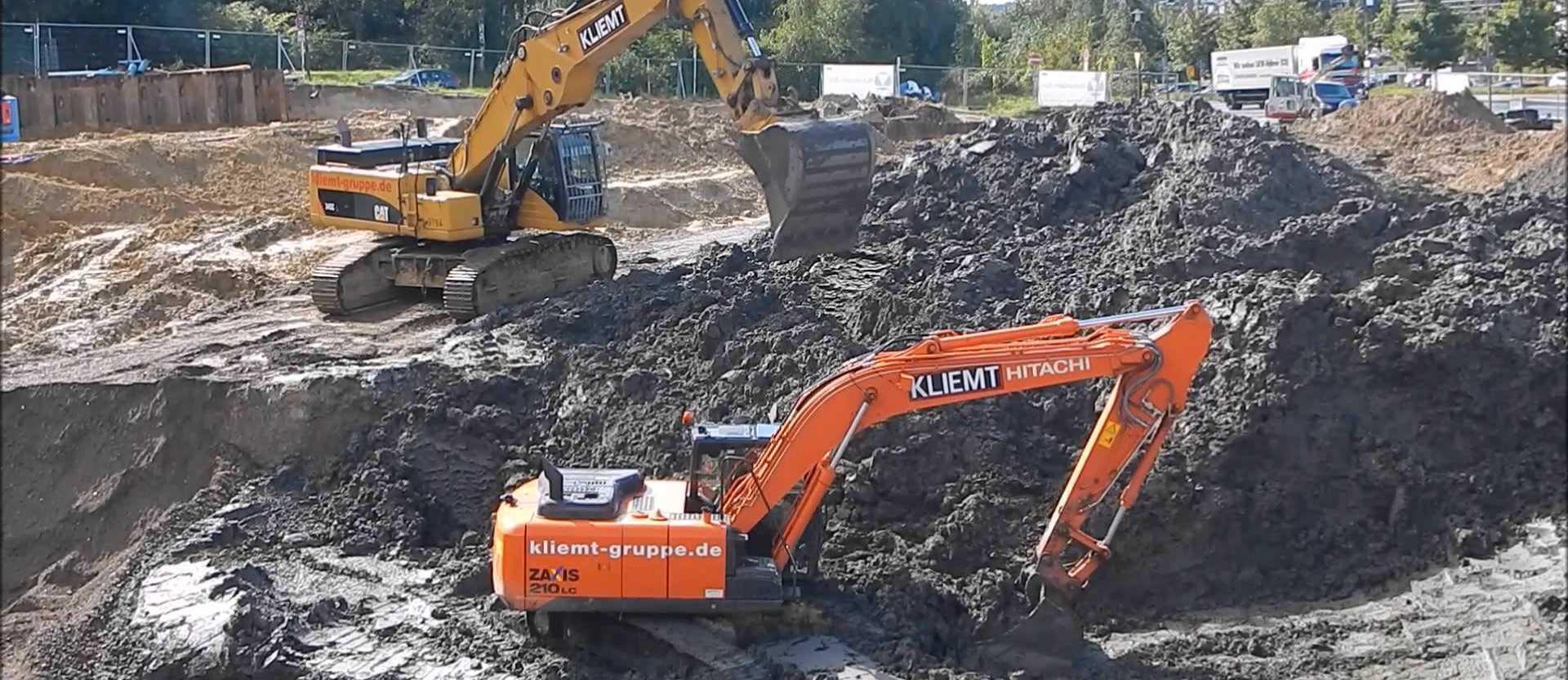 big shovel for Ralph BIM commentary 16OCT17
