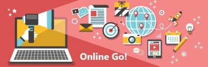 online Go: come promuovere la tua attività online