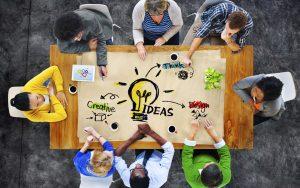 Sviluppare una startup