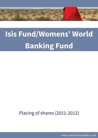 ISIS-Fund-Womens-World-Banking-Fund