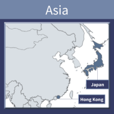 Maps3_Page_2-Asia-(web)
