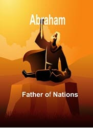 Abraham: Father of Nations (new from ADMW Games)