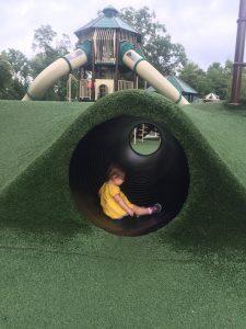 West Fork Park, Cincinnati OH