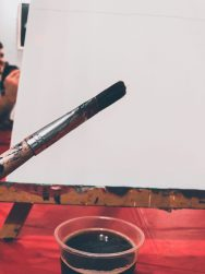 Painting Classes in Cincinnati