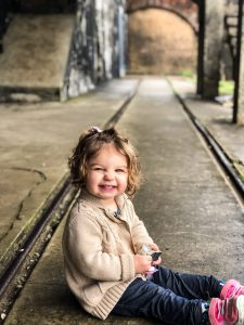 Family friendly activities in Fort Morgan