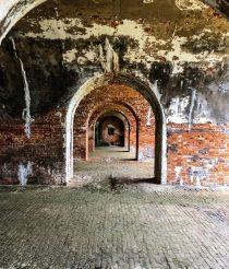 Fort Morgan USA