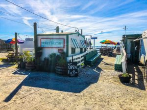 Awesome places to eat in Destin