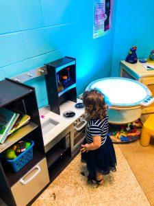 Emerald Coast Science Center: Mini Makers Lab