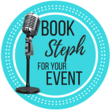 blue-event-book
