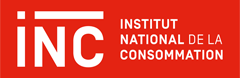 Institut national de la consommation