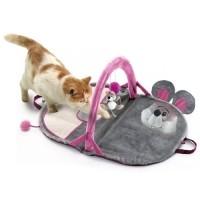 tapis d eveil pour chaton