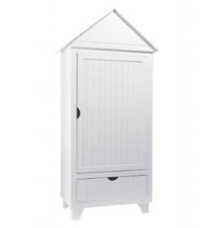 Armoire Cabine De Plage Occasion U Angers Lie With Armoire