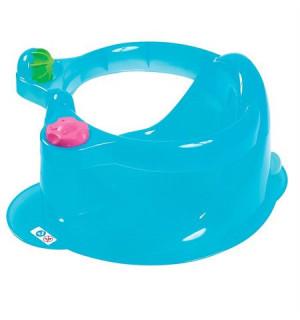 automatsko demonstracija maestro anneau de bain bebe tigex