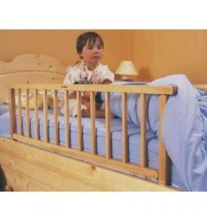 de lit pliante en bois combelle