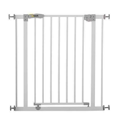 barriere d escalier open n stop hauck