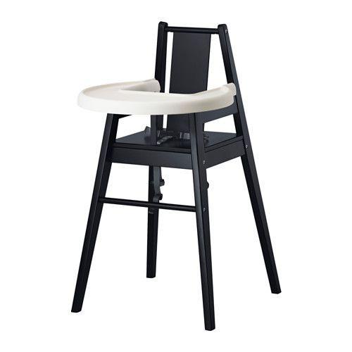 chaise haute blames ikea comparateur