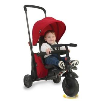 """Résultat de recherche d'images pour """"tricycle smart trike STR5"""""""