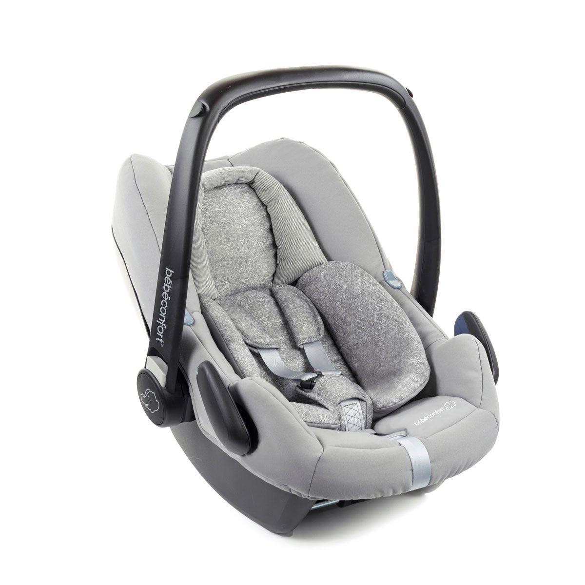 siege auto rock i size bebe confort