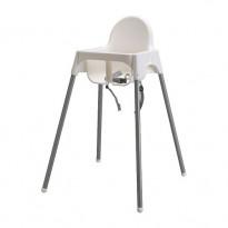 chaise haute ikea comparateur