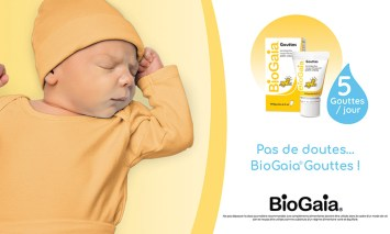 baby test gel lavant certifié bio mustela