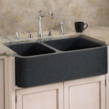 meuble pour évier de cuisine