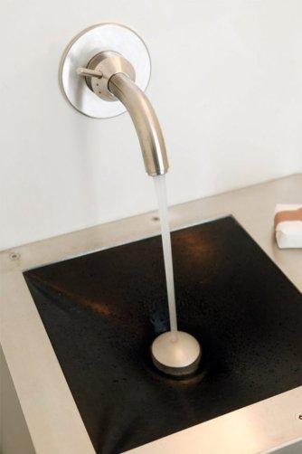 meilleur matériau pour vasque