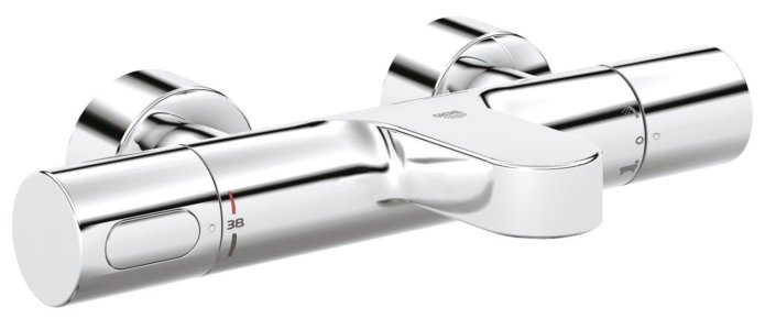 Mitigeur GROHE 3000