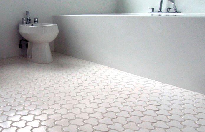 rénover sa salle de bain avec petit budget