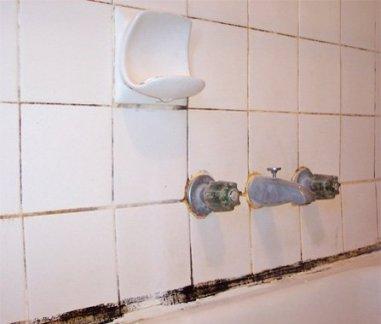 changer carreaux de salle de bain