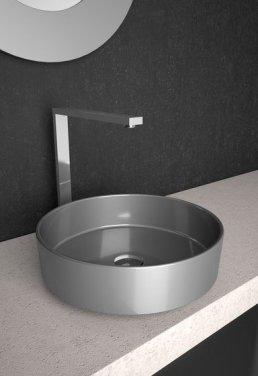 vasque de salle de bain tendance