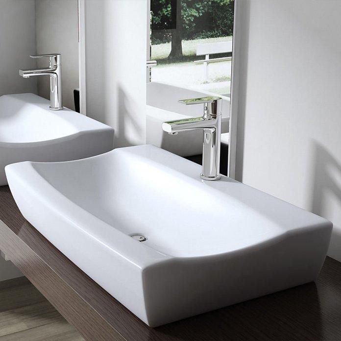 lavabo vasque design Bruxelles