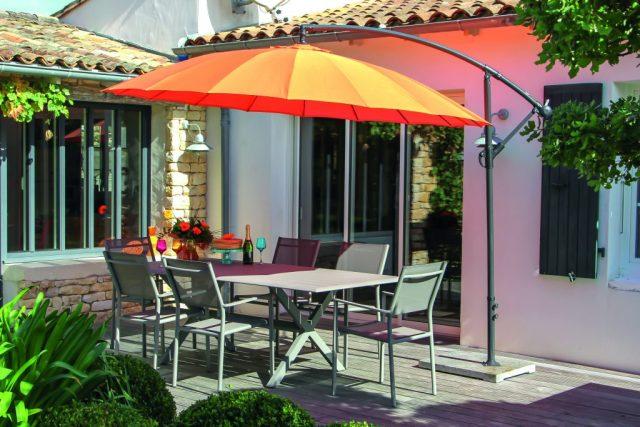 crédit photo: blog.jardin-concept.com