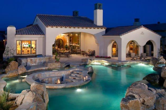 piscine-avec-pierre-naturelles