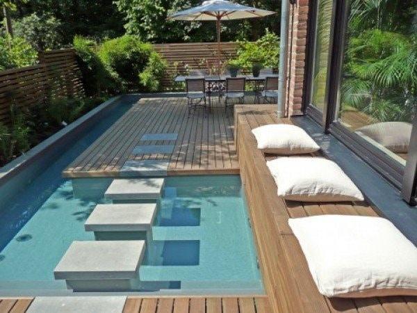piscine-et-margelles