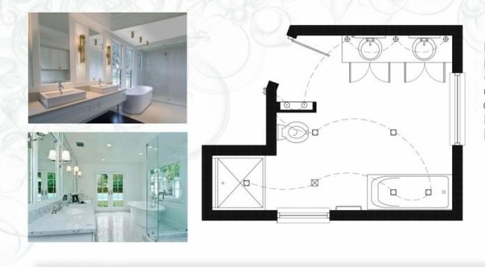 plan-salle-de-bain-design2