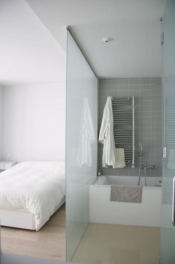 salle-de-bain-dans-la-chambre3