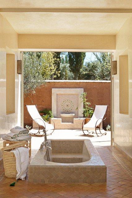salle-de-bain-mediterraneenne