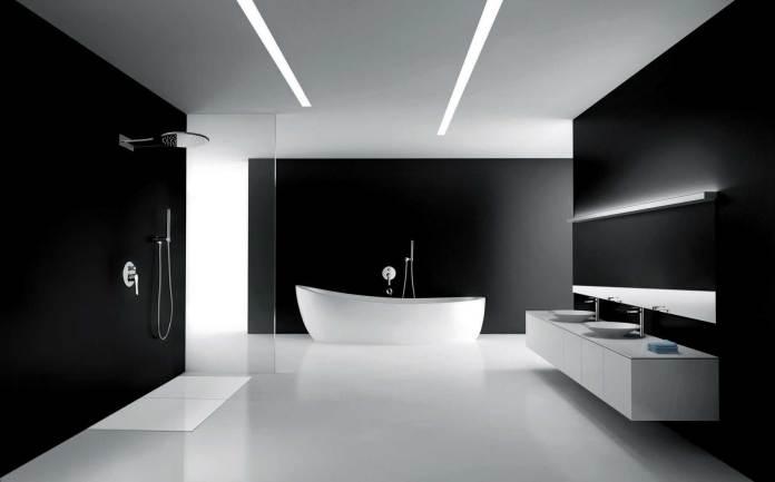 salle-de-bain-minimaliste1