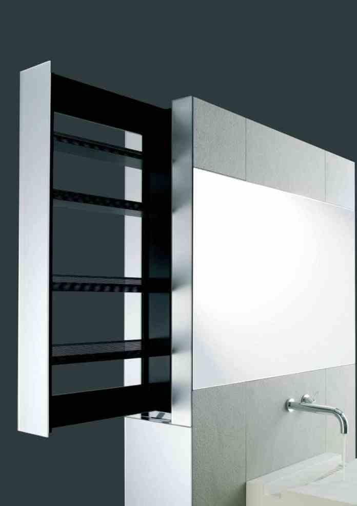 salle-de-bain-minimaliste5