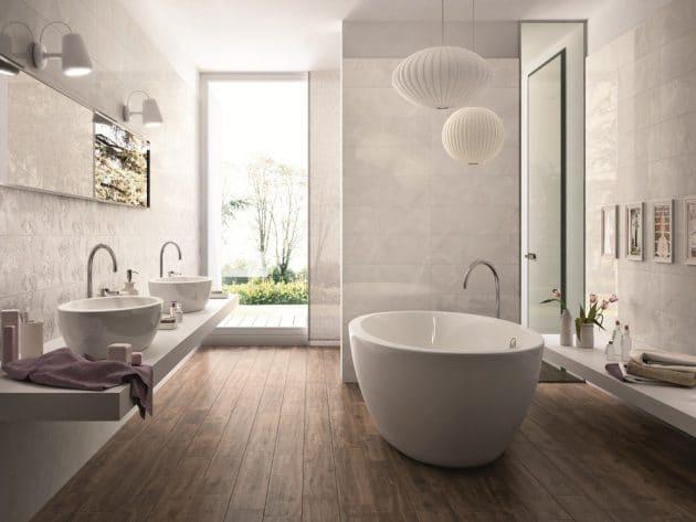 salle-de-bain-moderne-et-design