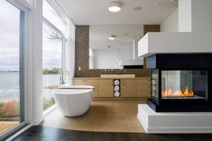 salle-de-bain-spa14
